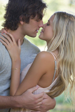 Trailer Premiere: 'Endless Love'