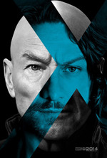 X-Men: Days of Future Past - Trailer 2