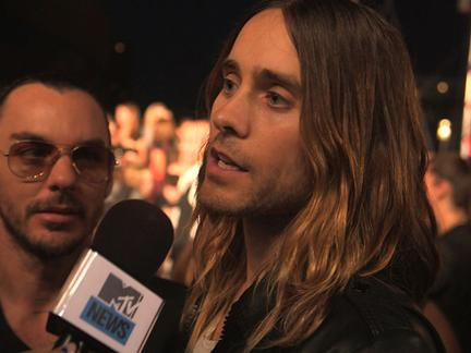 30STM Talk Amsterdam & the EMA