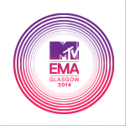 MTV EMA 2014 | 9.11.2014 | Glasgow | Vote - Best Southeast Asia Act