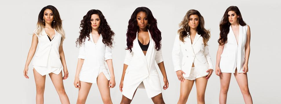 MTV REVEALS FINAL 10 CONTENDERS FOR THE 2014 MTV EMA 'WORLDWIDE ACT' AWARD