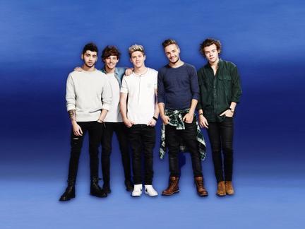 Ganadores locales de los 2014 MTV EMA