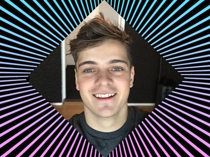 What Did @MartinGarrix Say During His @MTVEMA Twitter Takeover?