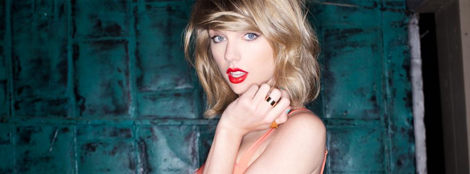TAYLOR SWIFT DOMINATES; BIEBER IS BACK