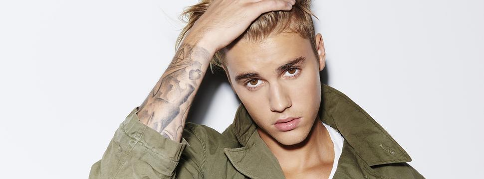 RECORD-BREAKING POP SUPERSTAR JUSTIN BIEBER TO PERFORM AT THE 2015 MTV EMAS