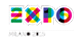 2015 Expo Milano
