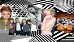 2015 EMA: Best Pop Face-Off