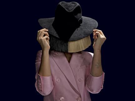 """2016 MTV EMA Scheinwerfer auf: Die """"Best Look""""-Nominierten"""