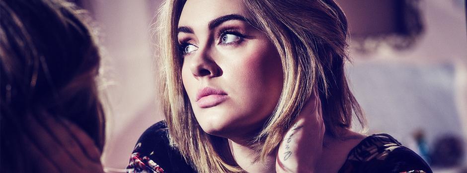 MTV EMA 2016 | Mejor Canción