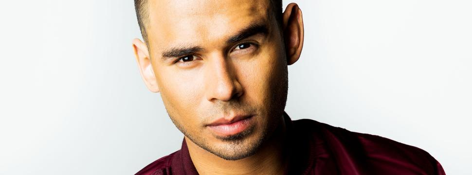 POWERHOUSE DJ AFROJACK TO BRING THE PARTY TO 2016 MTV EMAS