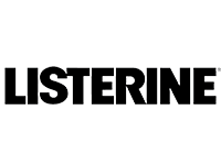 Listerine (Red Carpet sponsor)
