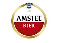 Amstel Light (Mexico)