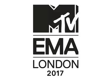 A 2016-ös EMA bemondói