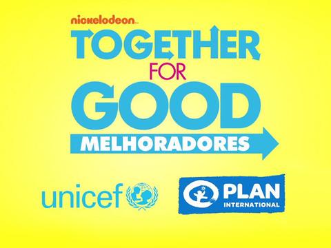 Together For Good | Short | Conheça o novo jogo