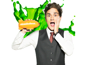 2016 KCA Tune In time & date