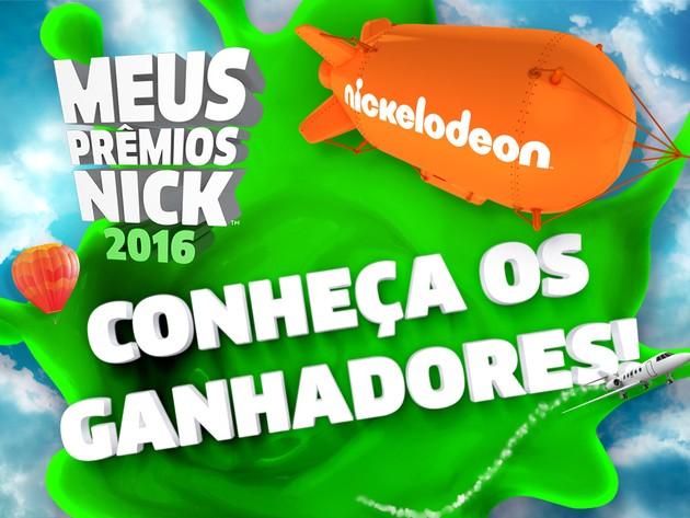 CONFIRA OS GANHADORES DO MPN 2016!