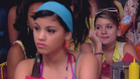 Every Witch Way | Short | Daniel Cantando