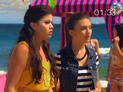 Every Witch Way | Short | Dramas