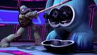 Tartarugas Ninja | Short | Pum