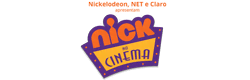 Nick no Cinema