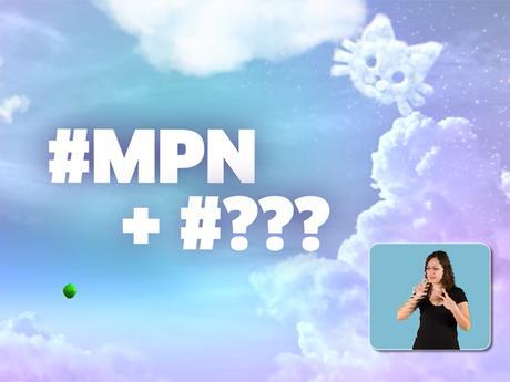 MPN 2016 - Onde Votar