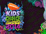 CONCURSA Y VIAJA A LOS KIDS' CHOICE AWARDS 2014