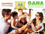 ¡Gana un viaje a la inauguración del Hotel Nick en República Dominicana!