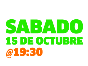 2016 KCA Tune In time & date (Evento)