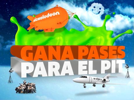 ¡Participa por tickets para el PIT de los KCA Argentina 2016!