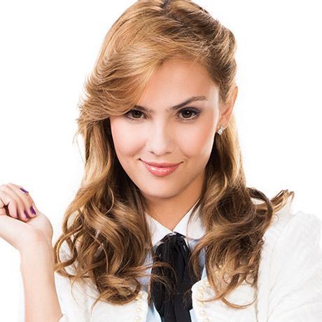 Danielle Arciniegas