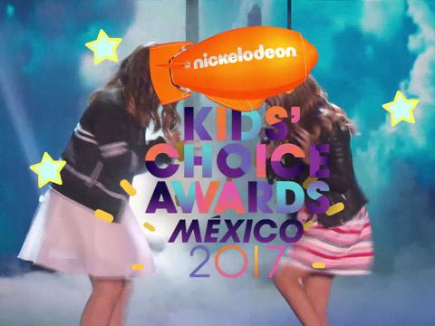 Comenzó la pre-votación | Short | KCA México 2017