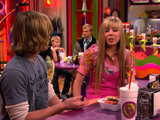 ICARLY | S2 | Episodio 16 | Haciendo femenina a Sam