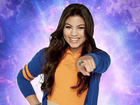 Every Witch Way | ¡6 Conjuros!