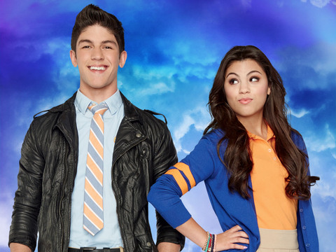 Every Witch Way | La Gran Duda