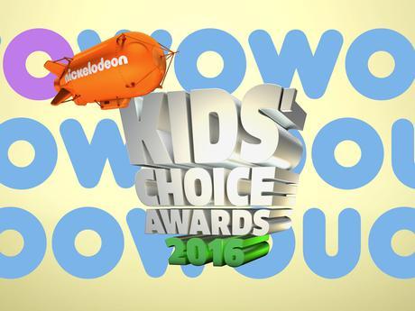 Kids' Choice Awards | Short | KCA Lyrics