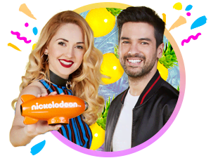 2017 KCA Tune In time & date (Host)