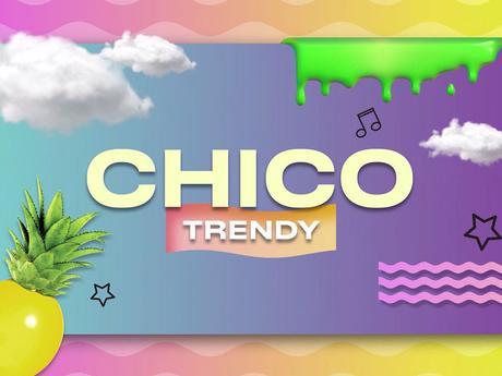 KCA México | !VOTA por tu Chico Trendy!