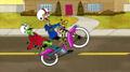 SANJAY AND CRAIG | SHORT | Bike Nova