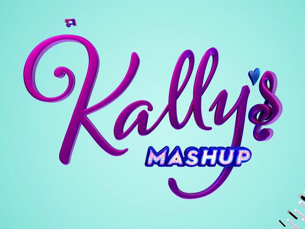 KALLY'S Mashup | short | Muy Pronto
