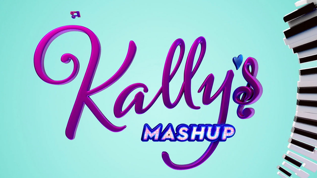 Kally s mashup episodios completos y clips mundonick for Habitacion de kally s mashup