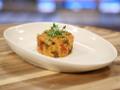 Este fue el último plato ganador del desafío semanal de #FoodHunters. El próximo domingo 15 de enero, llega la gran final, en la que compiten todos los ganadores de la temporada. ¿Quién será el GRAN CHEF de #FoodHuntersFinal?