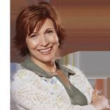 Audrey Parker-Nichols