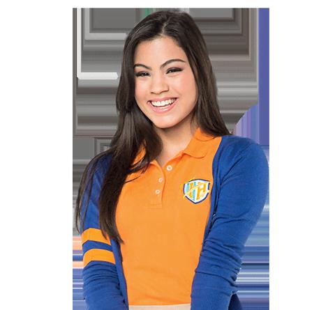 Emma Alonso