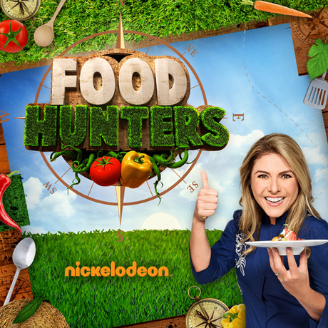 Food Hunters