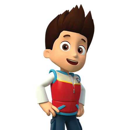 paw patrol characters related keywords amp suggestions   paw