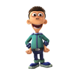 Sheen Estevez