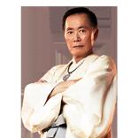 Vovô Fukanaga