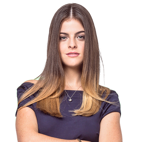 Sara Fuccinelli