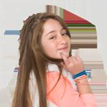 Clara Andrade