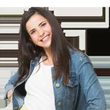 Delfina León